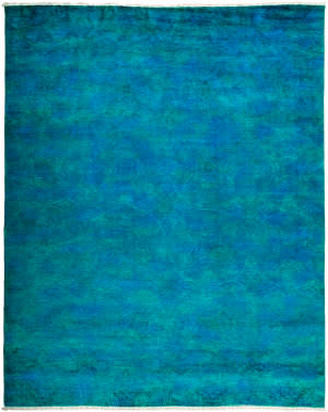 Solo Rugs Vibrance 178744  Area Rug