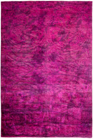 Solo Rugs Vibrance 178752  Area Rug