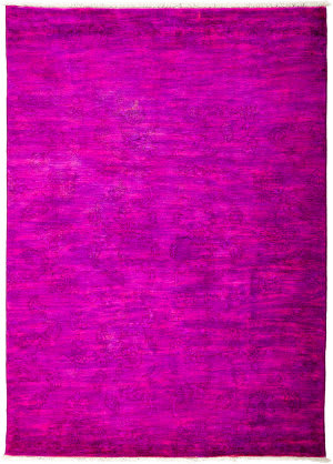 Solo Rugs Vibrance 178765  Area Rug