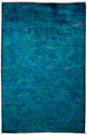 Solo Rugs Vibrance 178778  Area Rug