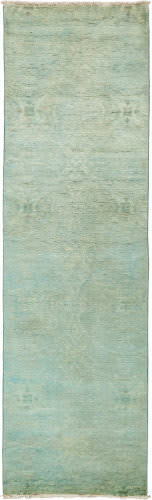 Solo Rugs Vibrance 178789  Area Rug