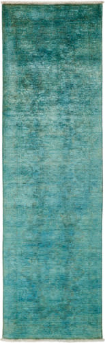 Solo Rugs Vibrance 178793  Area Rug