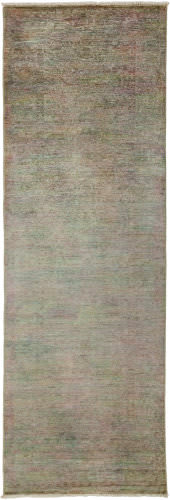 Solo Rugs Vibrance 178795  Area Rug