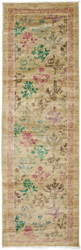 Solo Rugs Vibrance 178797  Area Rug