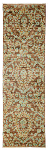 Solo Rugs Eclectic 176716  Area Rug
