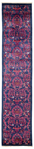 Solo Rugs Eclectic 176718  Area Rug