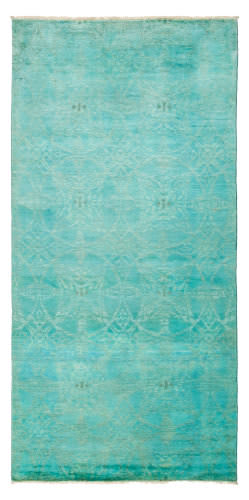 Solo Rugs Vibrance 178806  Area Rug