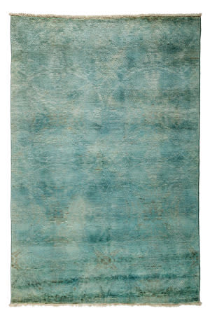Solo Rugs Vibrance 178814  Area Rug