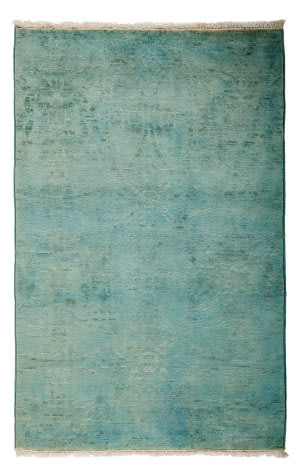 Solo Rugs Vibrance 178819  Area Rug