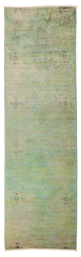 Solo Rugs Vibrance 178822  Area Rug