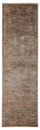 Solo Rugs Vibrance 178823  Area Rug