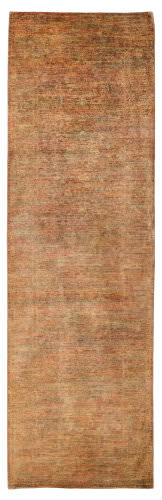 Solo Rugs Vibrance 178824  Area Rug