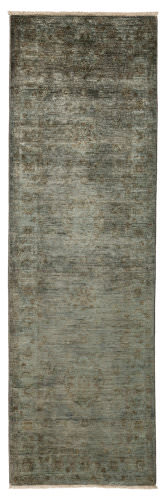 Solo Rugs Vibrance 178828  Area Rug