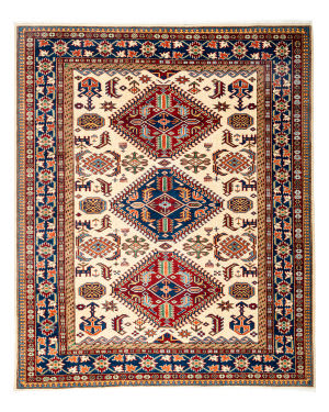 Solo Rugs Shirvan 178138  Area Rug