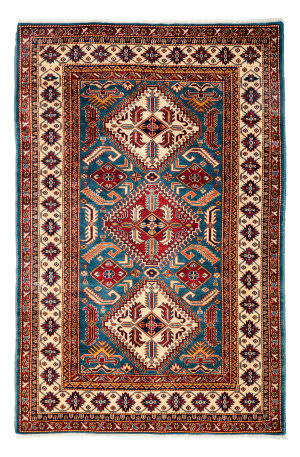 Solo Rugs Shirvan 178148  Area Rug