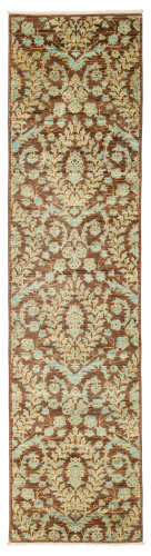 Solo Rugs Eclectic 176740  Area Rug