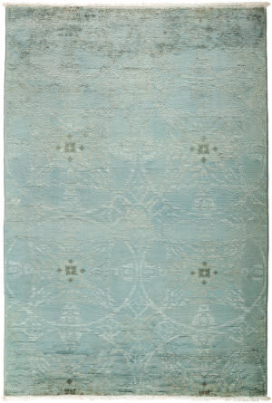Solo Rugs Vibrance 178859  Area Rug
