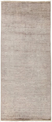 Solo Rugs Vibrance 178864  Area Rug