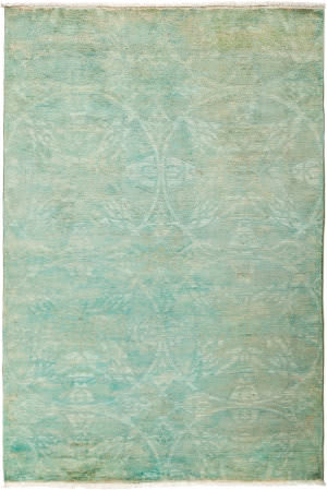 Solo Rugs Vibrance 178867  Area Rug