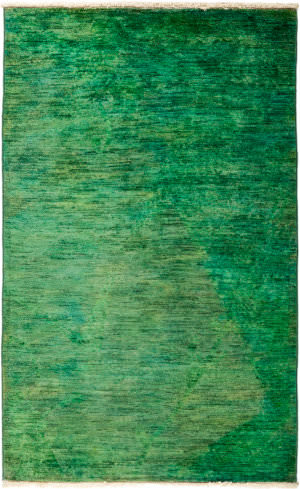 Solo Rugs Vibrance 178900  Area Rug