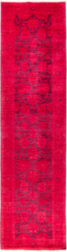 Solo Rugs Vibrance 178903  Area Rug