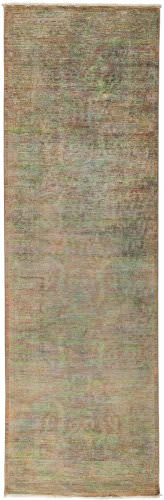 Solo Rugs Vibrance 178904  Area Rug
