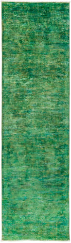Solo Rugs Vibrance 178905  Area Rug