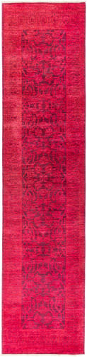 Solo Rugs Vibrance 178907  Area Rug