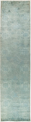 Solo Rugs Vibrance 178909  Area Rug