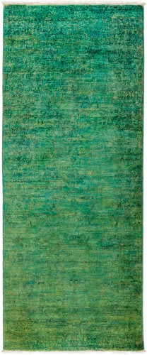 Solo Rugs Vibrance 178910  Area Rug