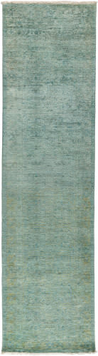 Solo Rugs Vibrance 178915  Area Rug