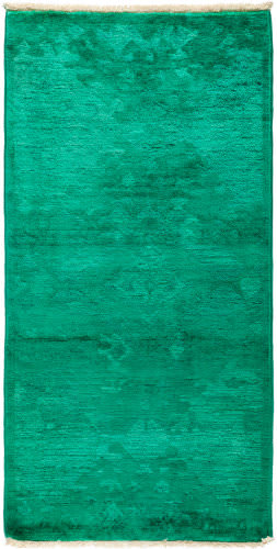 Solo Rugs Vibrance 178919  Area Rug