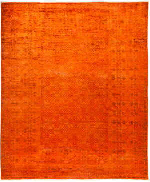Solo Rugs Vibrance 178933  Area Rug