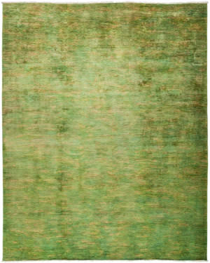 Solo Rugs Vibrance 178940  Area Rug