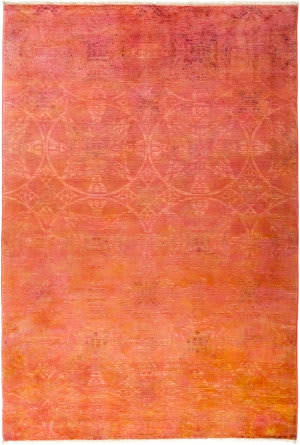 Solo Rugs Vibrance 178966  Area Rug