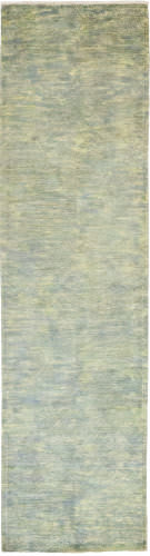 Solo Rugs Vibrance M1842-268  Area Rug
