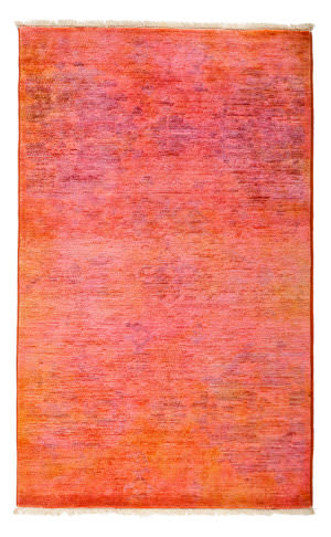 Solo Rugs Vibrance 178976  Area Rug