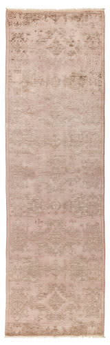 Solo Rugs Vibrance 178985  Area Rug