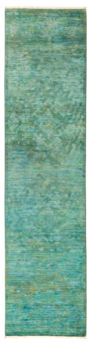 Solo Rugs Vibrance 178990  Area Rug
