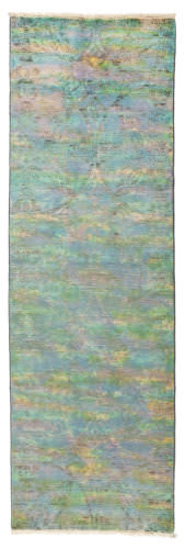 Solo Rugs Vibrance 178996  Area Rug