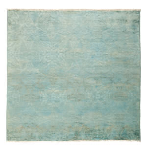 Solo Rugs Vibrance 179017  Area Rug