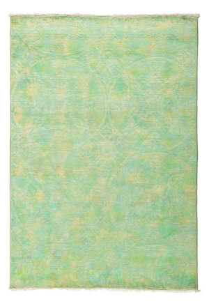 Solo Rugs Vibrance 179041  Area Rug