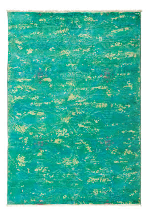 Solo Rugs Vibrance 179044  Area Rug
