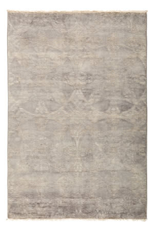 Solo Rugs Vibrance 179045  Area Rug