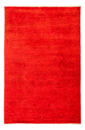 Solo Rugs Vibrance 179046  Area Rug