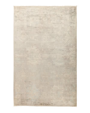 Solo Rugs Vibrance 179067  Area Rug