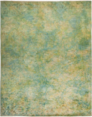 Solo Rugs Vibrance M1877-10  Area Rug
