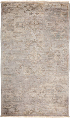 Solo Rugs Vibrance M1877-115  Area Rug