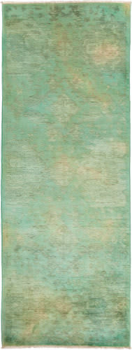 Solo Rugs Vibrance M1877-123  Area Rug