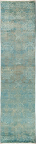 Solo Rugs Vibrance M1877-127  Area Rug